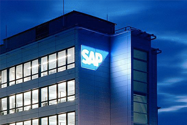 Yeni SAP Teknolojileri ve Bu Teknolojilere Geçiş Süreci