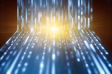 SAP ERP Sistemlerinde HANA Geliştirmeleri, HANA ve ABAP