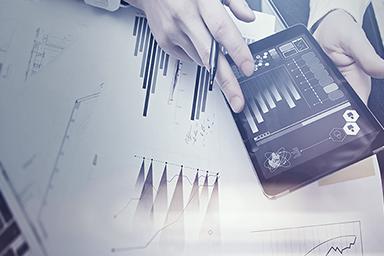 Embedded Analytics – 1. Bölüm