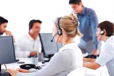 SAP Destek Hizmetleri