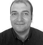 Ahmet Güngör Özçelebi