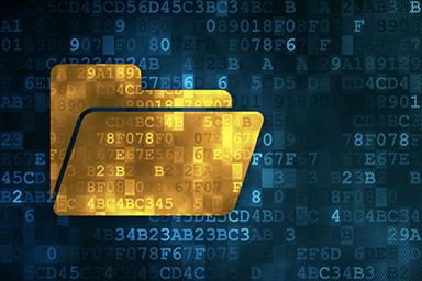 E-Arşiv Nedir? Ne İşe Yarar? Yasal Olarak Zorunlu Mudur?
