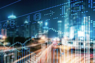 İş Analitiği Yatırımlarının Şirketler İçin Değeri