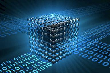 SAP HANA Teknolojisi ve Yol Haritası