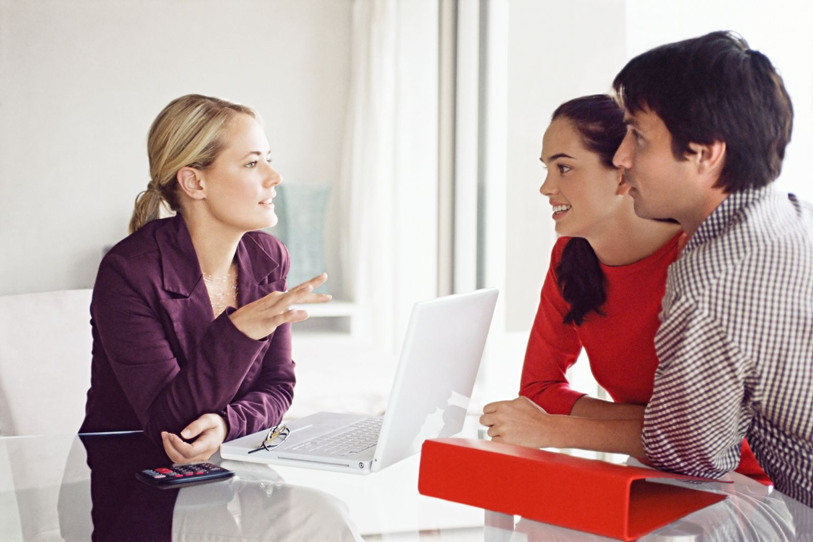 SAP SuccessFactors ile Yepyeni bir İK Deneyimi