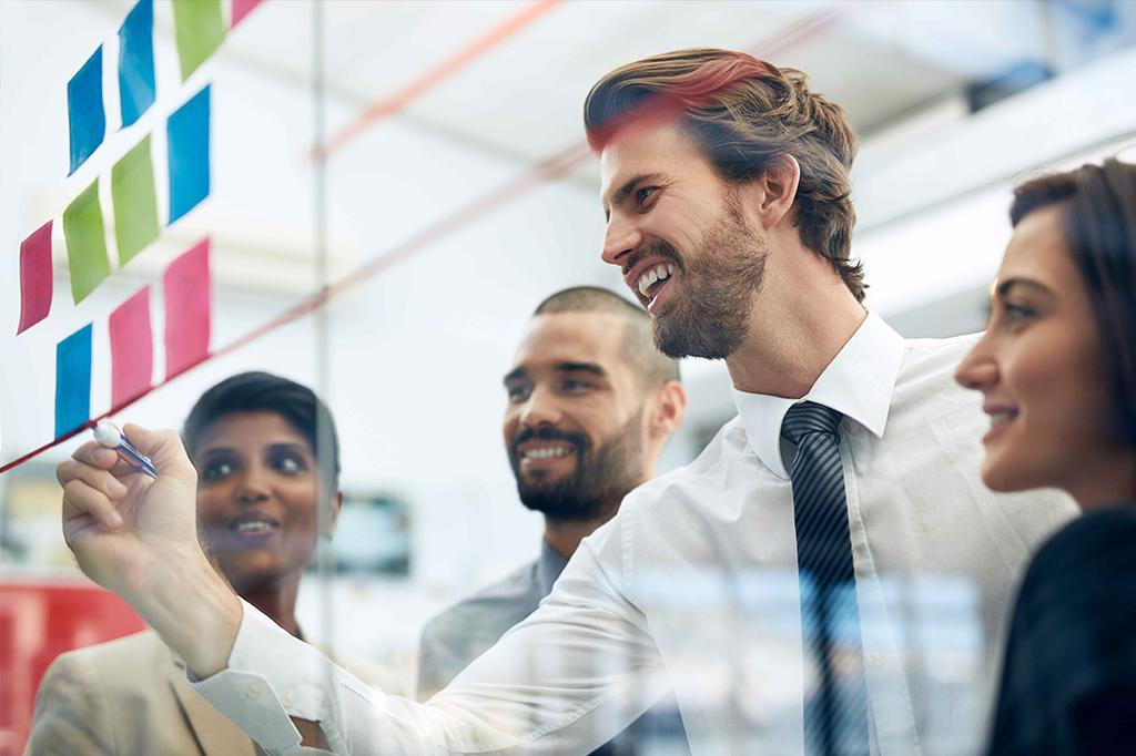 SAP SuccessFactors güncellemelerini takip ediyor musunuz?